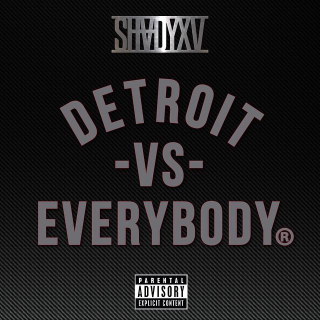 shady-xv-detroit vs.everybody