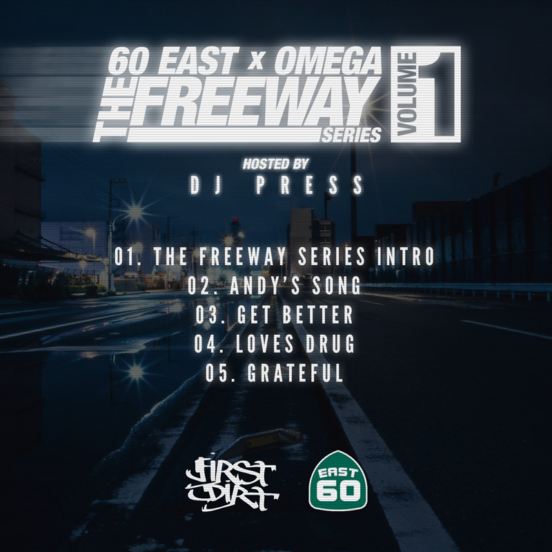 THE-FREEWAY-SERIES-BACK