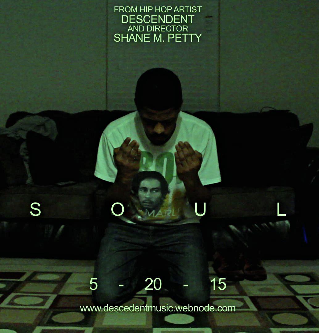 Soul Descendent