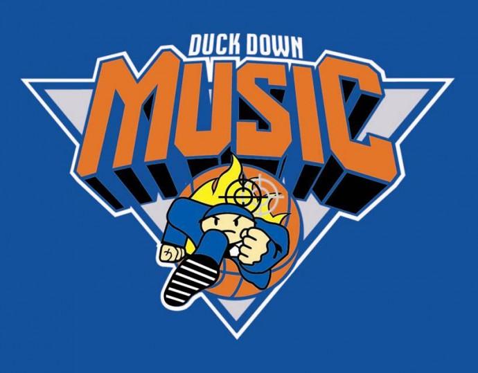 duck down dru ha