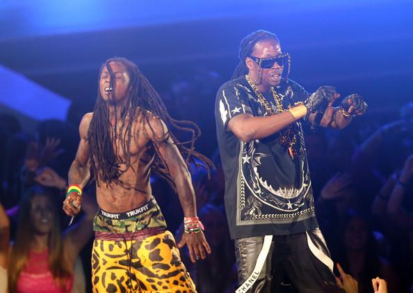 Lil-Wayne-2-Chainz