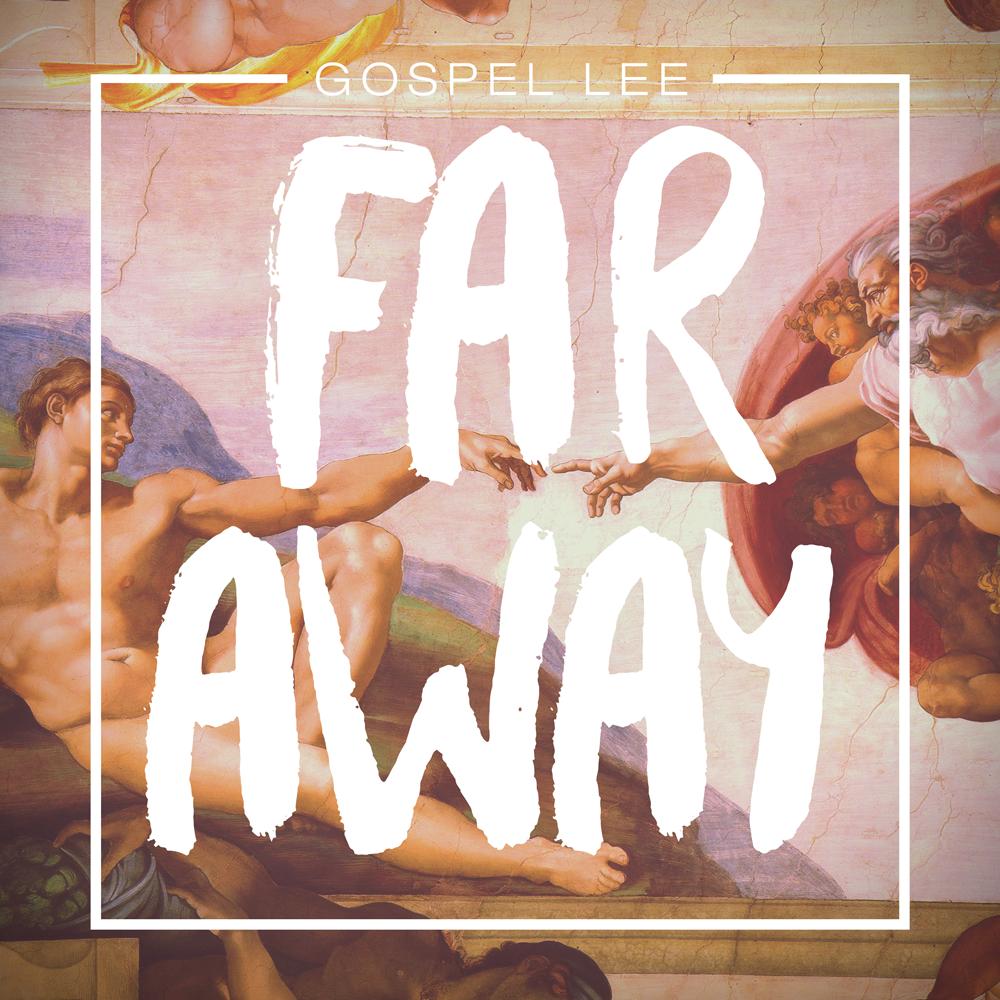 Far-Away-Video-Graphic-1000x1000