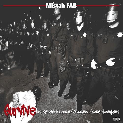 mistah-fab-survive