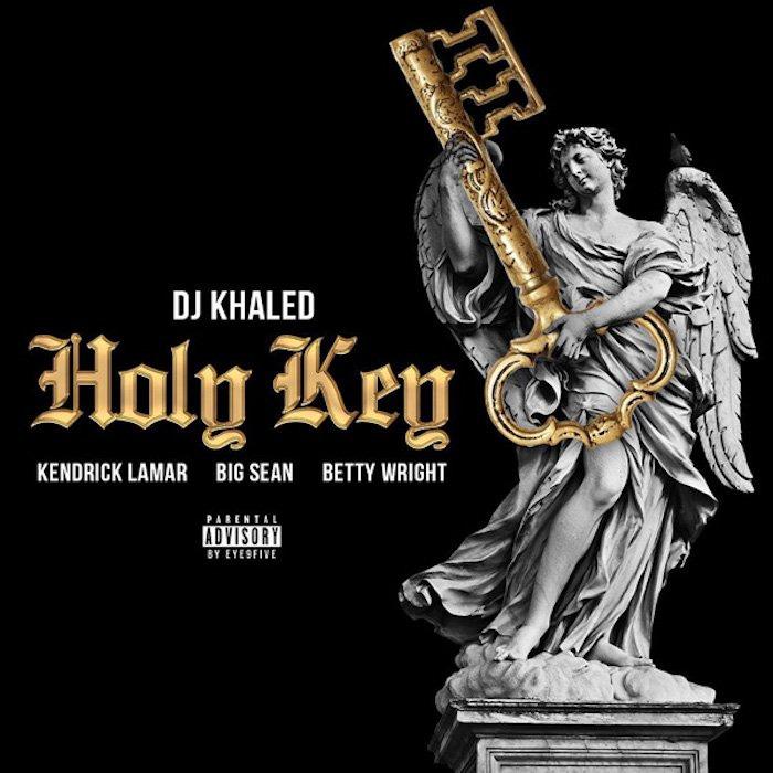 dj-khaled-holy-key
