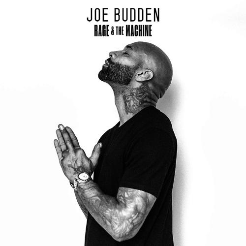 joe-budden-rage-and-the-machine