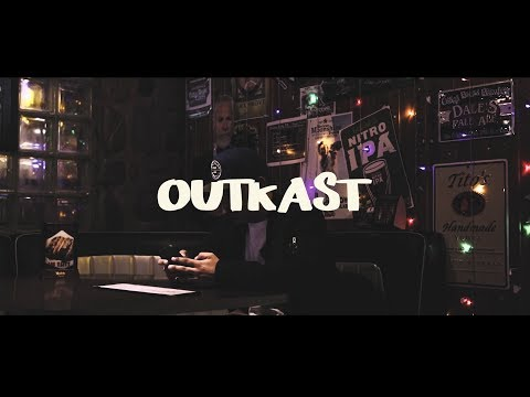 """Tok Sik - """"OUTKAST"""" - Str8OutDaDen.com...Relax and Listen!"""