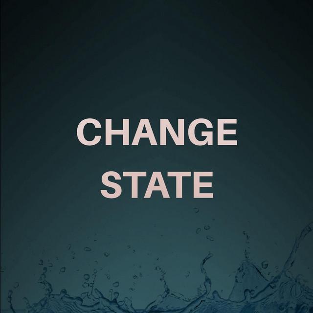 Change State