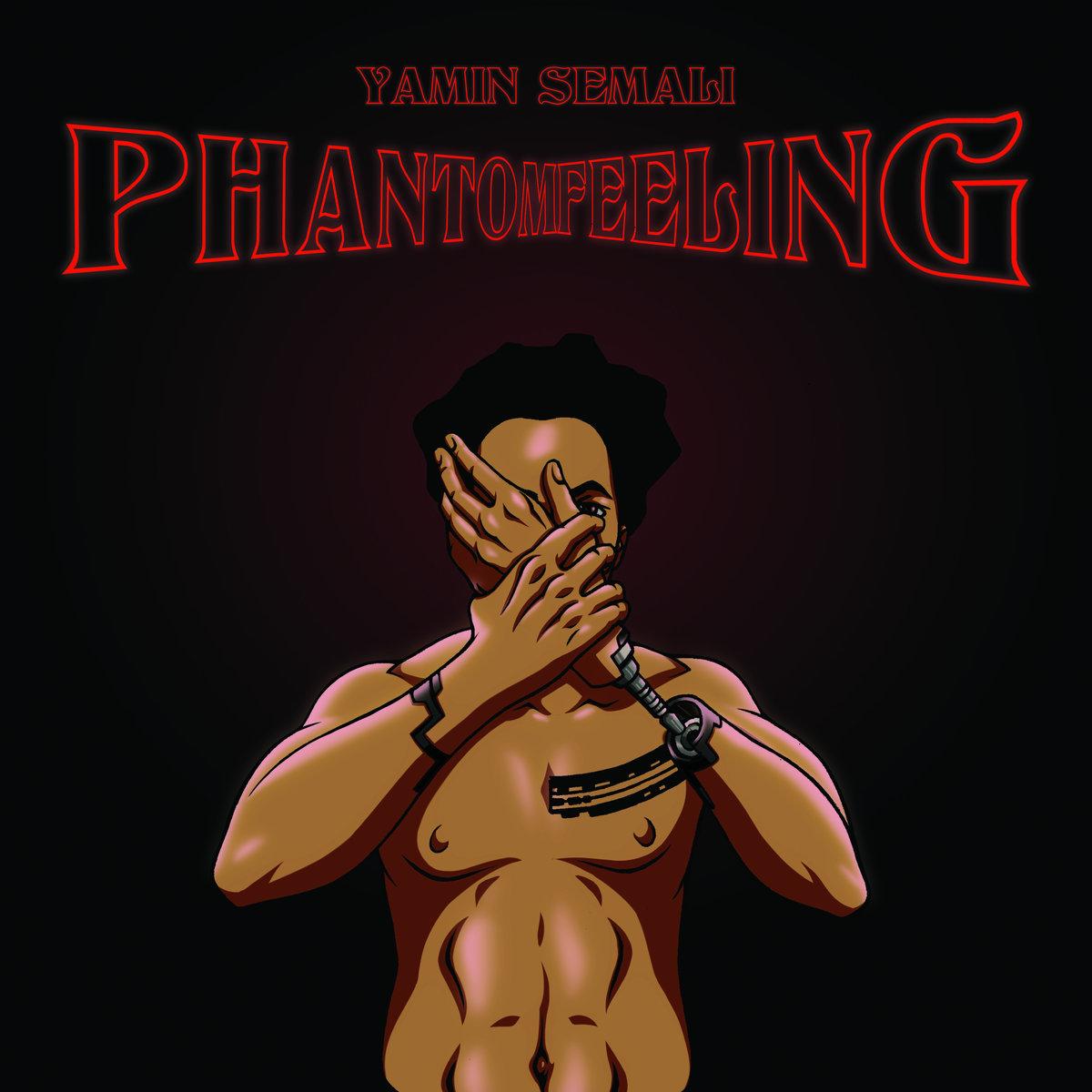 Phantom Feeling