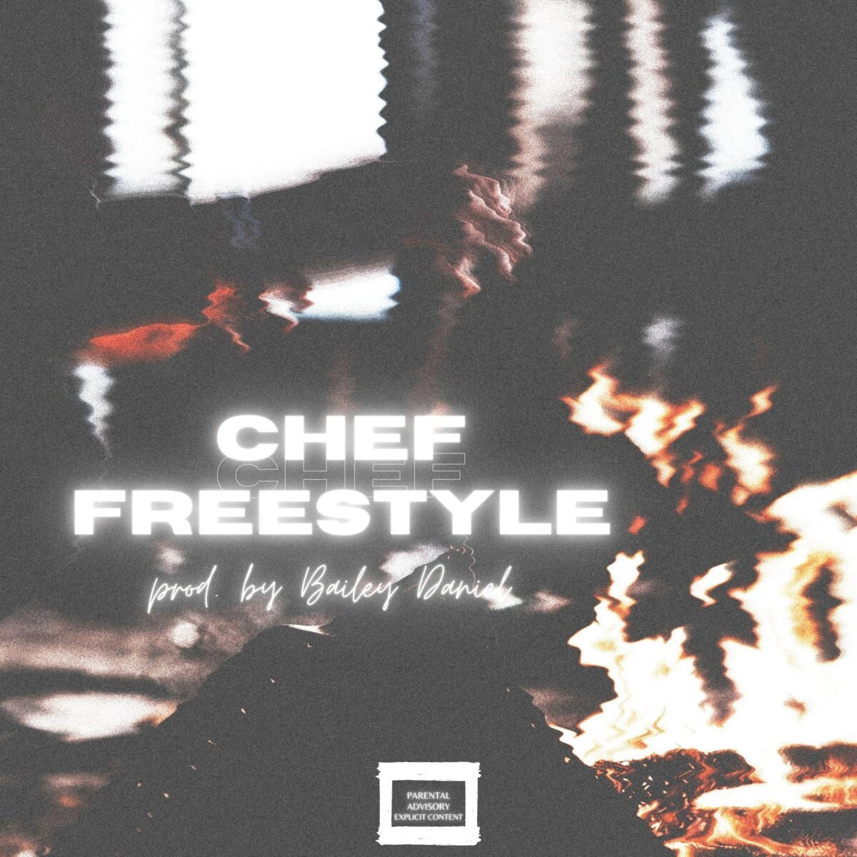 Chef Chef Freestyle